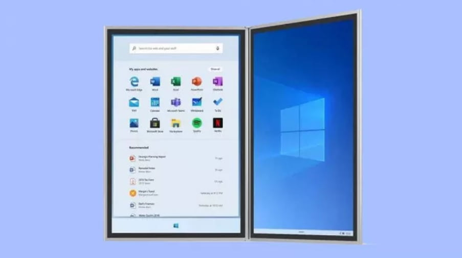 """Microsoft to launch """"The New Windows"""" this March"""