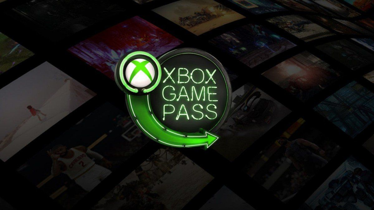 Microsoft wants to add Ubisoft Plus to its Xbox Game Pass service