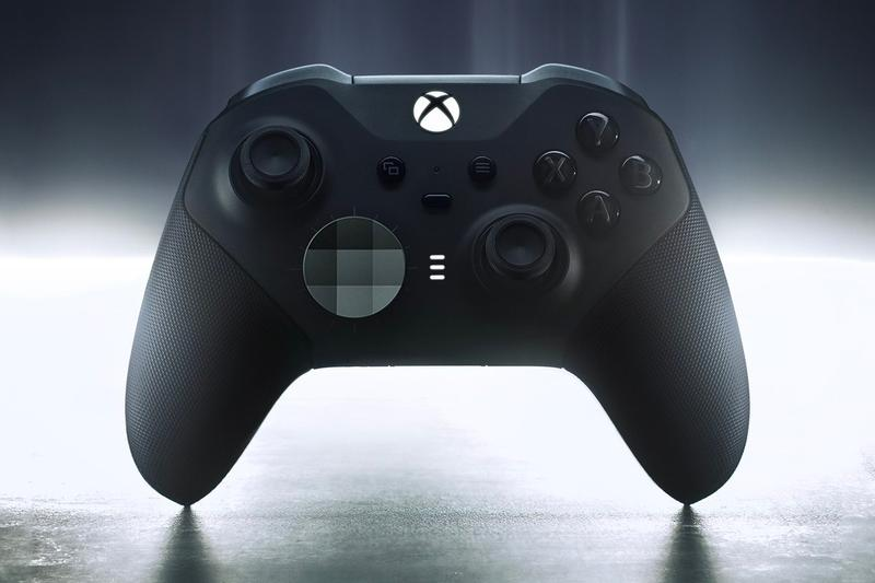 Microsoft releases an Xbox Series X update to solve controller disconnect problems