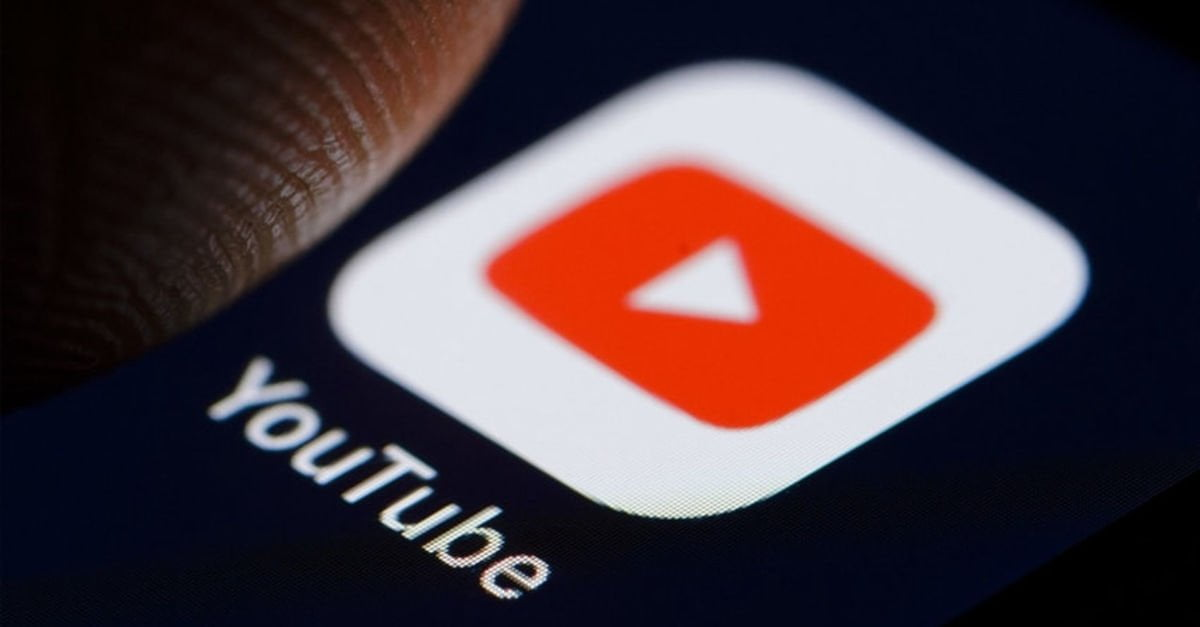 Google wanted to buy YouTube for $15M in 2005: The company ended up paying $1.65B