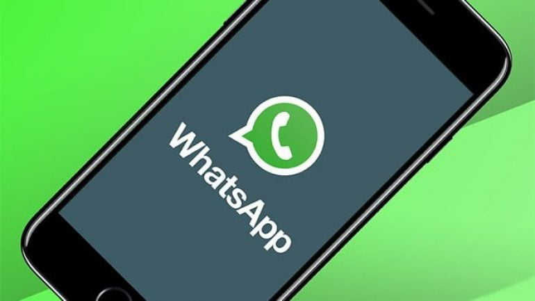 How to turn off the autocorrect on WhatsApp?