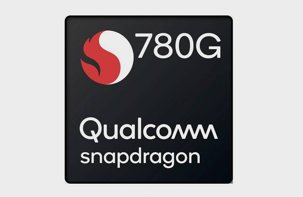 Qualcomm introduces Snapdragon 780G for mid-range smartphones