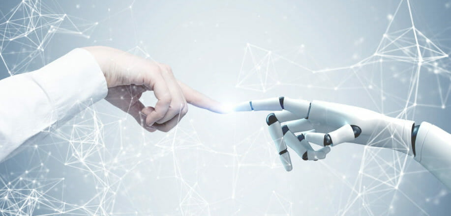 EU proposes strict rules to regulate the use of AI