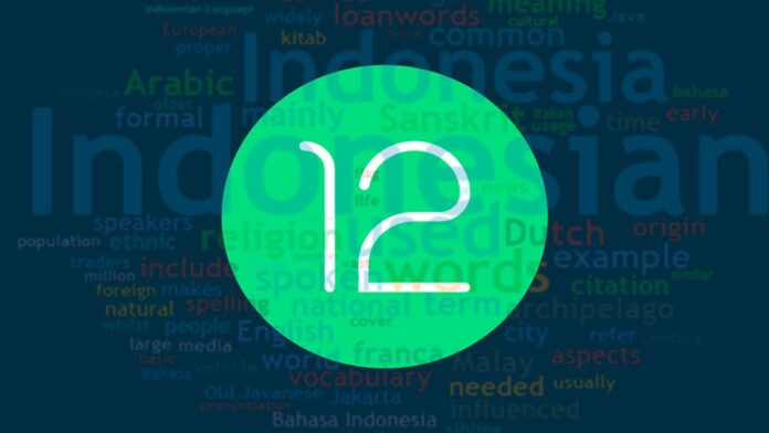 Android 12 prepares for apps to be automatically translated into our language