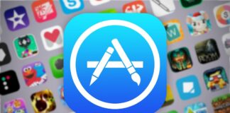 App Store rejects more than 40,000 apps every week