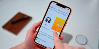 Apple releases seventh beta of iOS 14.5, iPadOS 14.5, watchOS 7.4, HomePod 14.5 and tvOS 14.5