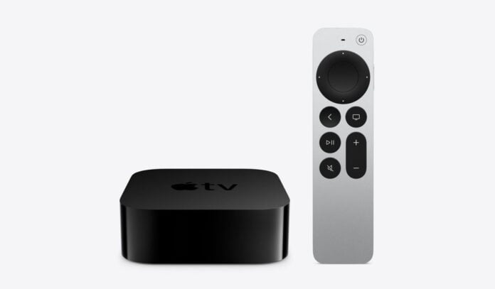 Apple revamps Apple TV 4K with a new remote and A12 Bionic chip: Specs, price and release date