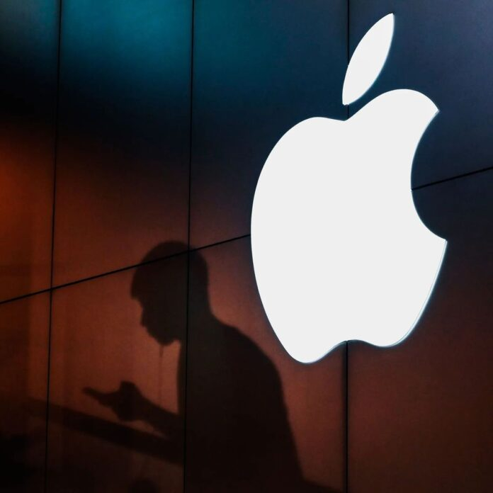 Apple to initiate changes against digital ads