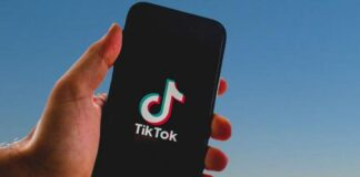 Automatic video subtitling feature arrives on TikTok