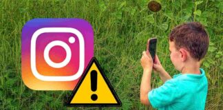 "Children's experts and consumer groups asked Facebook to scrap its ""Instagram for kids"" project"