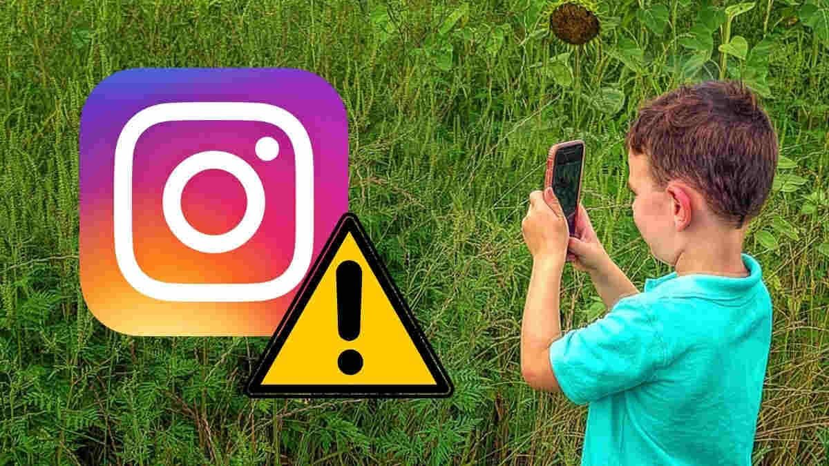"""Children's experts and consumer groups asked Facebook to scrap its """"Instagram for kids"""" project"""