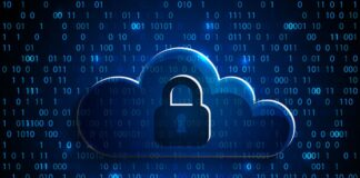 Cloud security incidents spiked 188 percent at the onset of the pandemic
