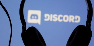Discord has a new Clubhouse-style voice chats feature