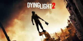 Dying Light 2 on PS5 and XSX will have three graphics modes for 4K, 60 FPS, or Ray Tracing