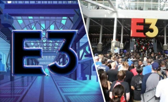 E3 2021 digital is confirmed with Xbox and Nintendo support These are the dates
