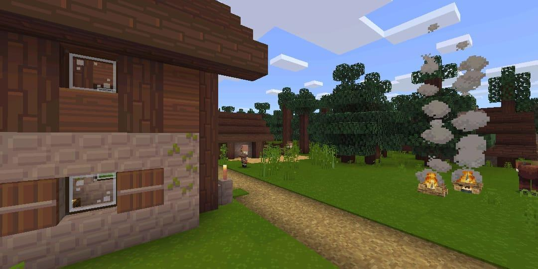 Best Minecraft-like game alternatives you can play on Android