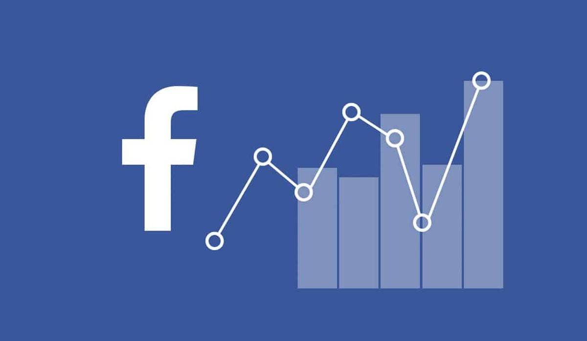 Facebook Analytics will no longer be available from June onwards