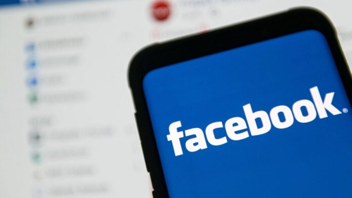 Facebook and Instagram users can now appeal to third-party content