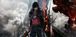 Final Fantasy XVI will only be a temporary PlayStation 5 exclusive
