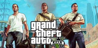 GTA 5 returns to Xbox Game Pass