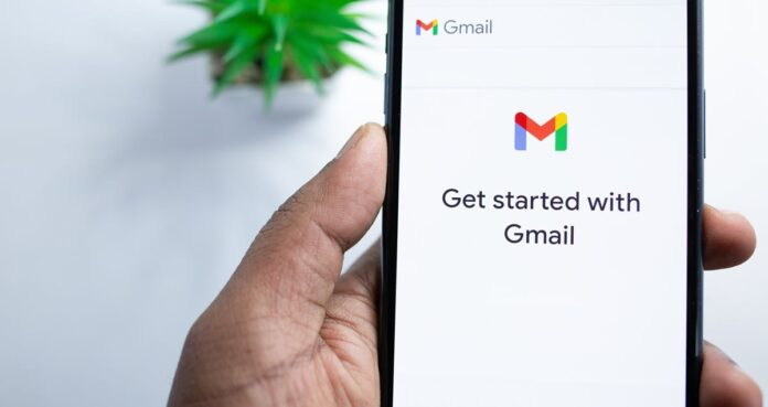 Gmail has a new dynamic to manage emails from Android