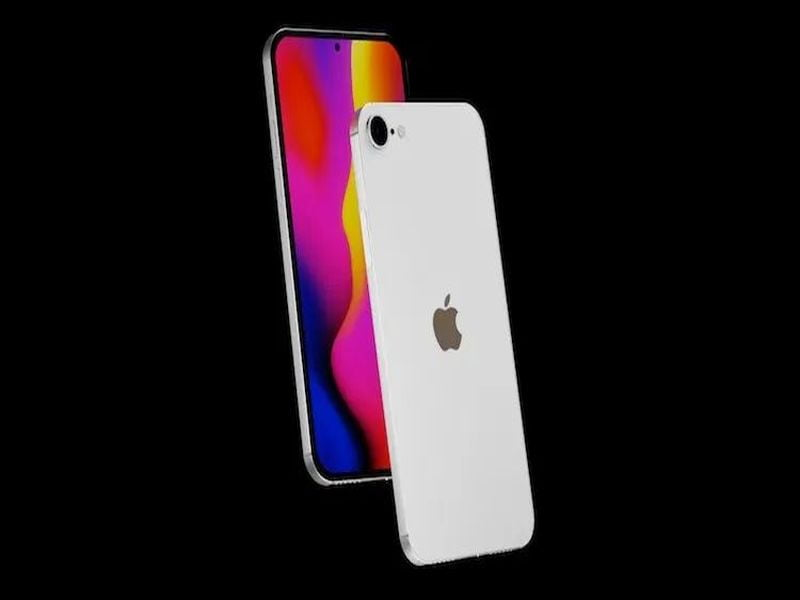 Goodbye iPhone 14 mini: Apple to replace it with another 6.7-inch model in 2022