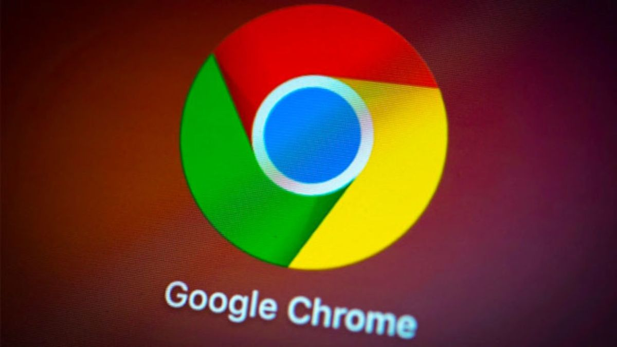 Google Chrome How to archive new tabs 2