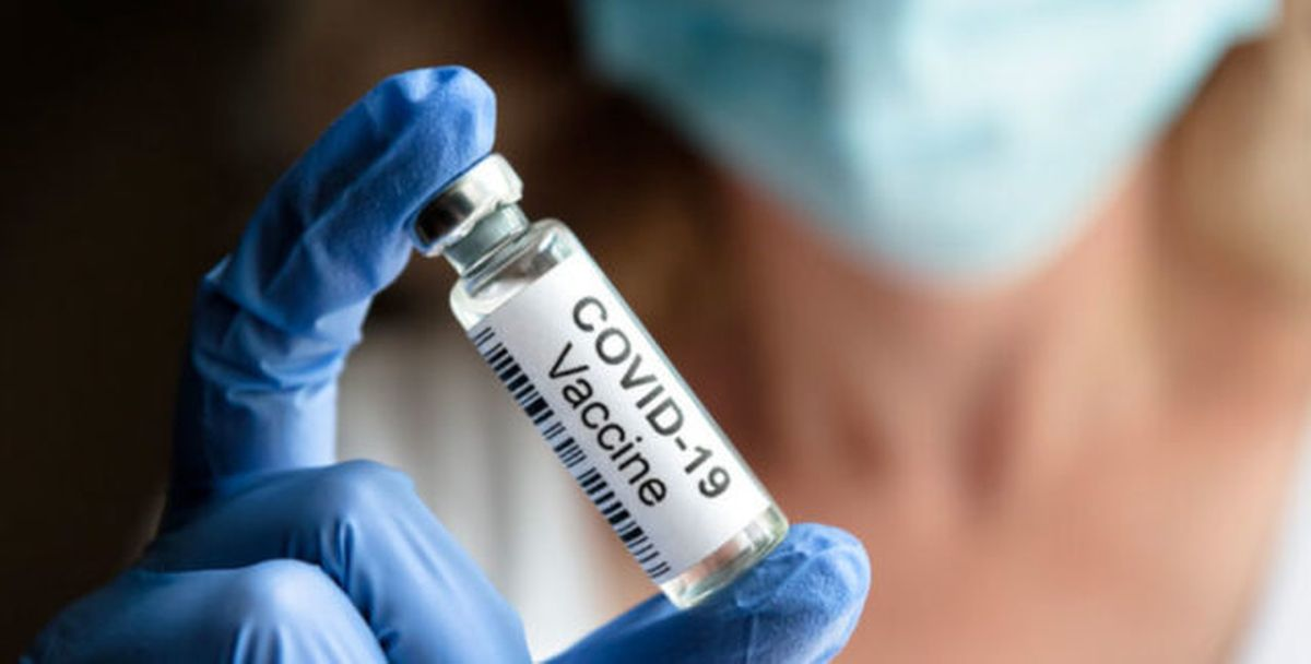 Google to fund 250,000 vaccines for developing countries