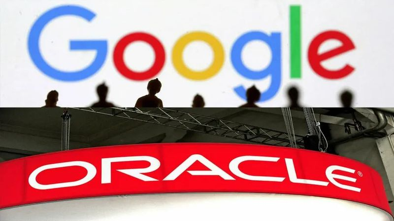 Google wins a judgment against Oracle: Ruling confirms that copying Java on Android was 'fair use'