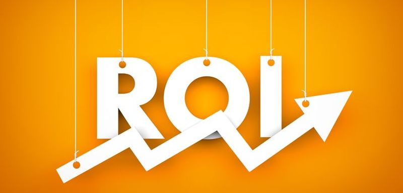 How to increase the ROI of your digital marketing?