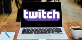 How to save or download Twitch live streams and videos?