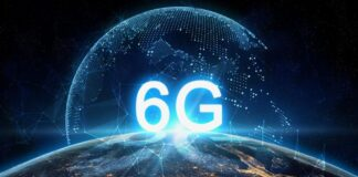 Huawei to start deploying satellites to test 6G in the summer