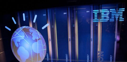 IBM upgrades its storage solutions for cloud environments