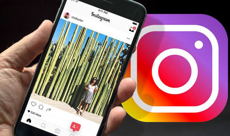 Instagram to include encrypted messages on its platform