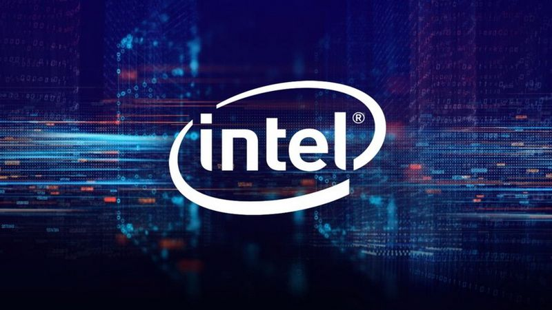 Intel enters the automotive chip manufacturing business