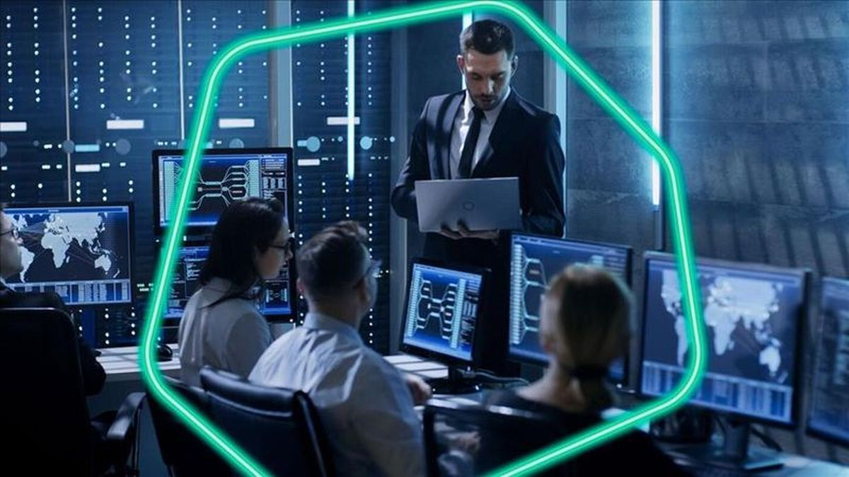 Kaspersky introduces its first Cyber Immune IoT solution