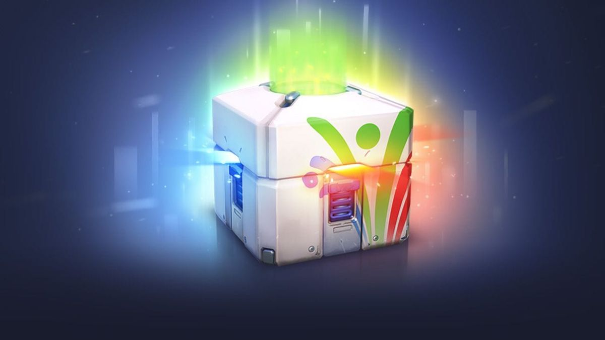 Leaked material reveals Electronic Arts will go to great lengths to get users to spend on loot boxes