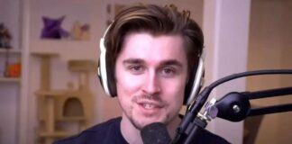 Ludwig beats Ninja's record and becomes the streamer with the most Twitch subscribers
