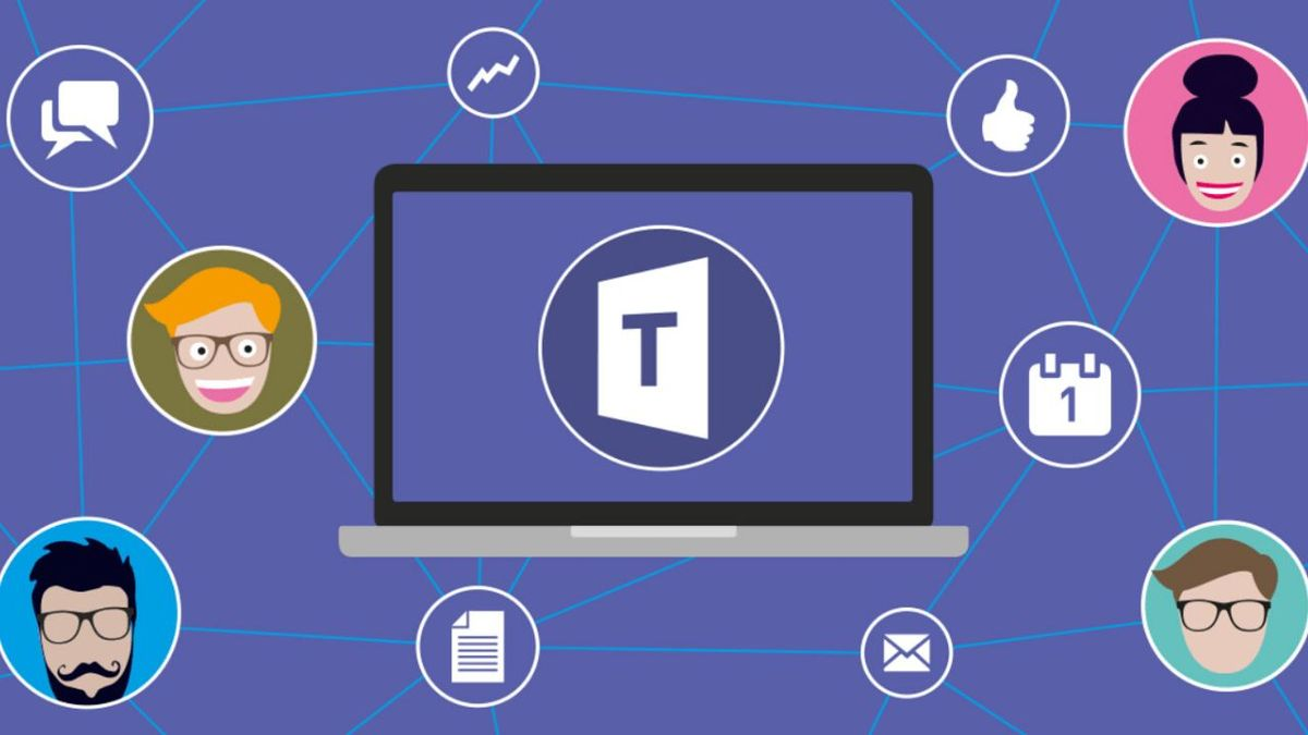Microsoft Teams reaches 145 million daily active users
