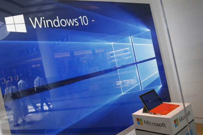 Microsoft may launch its Cloud PC this summer 2