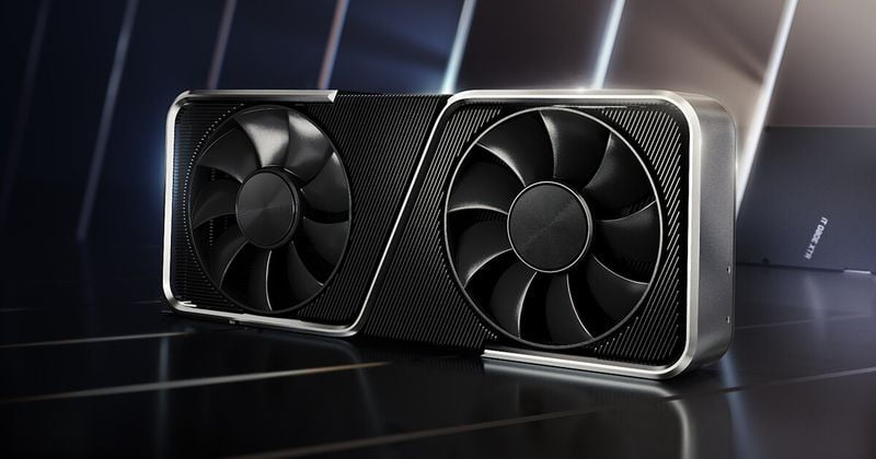 NVIDIA brings back software hash rate-limiting for RTX 3060s