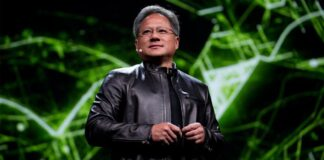NVIDIA prepares its 'metaverse', a virtual replica of our world that sounds almost science-fictional