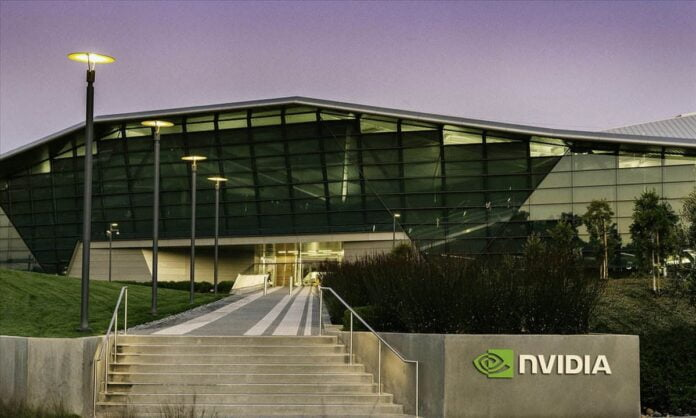 NVIDIA to buy ARM in 2022, unless prevented by the UK