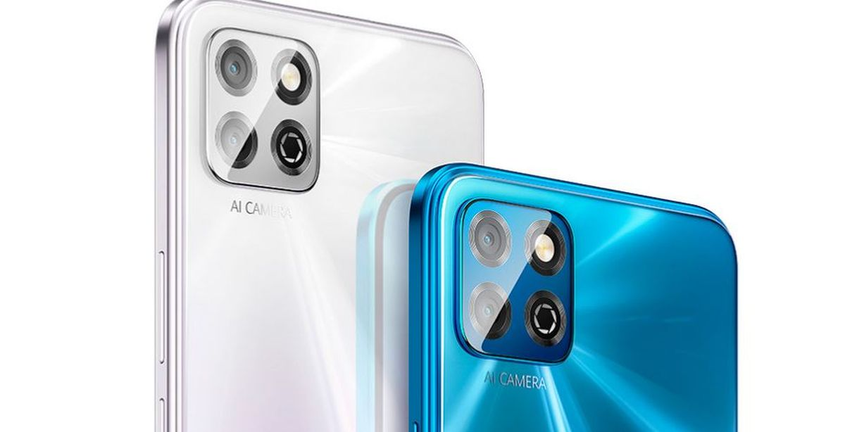 Honor introduced Play 20: Specs, price and release date