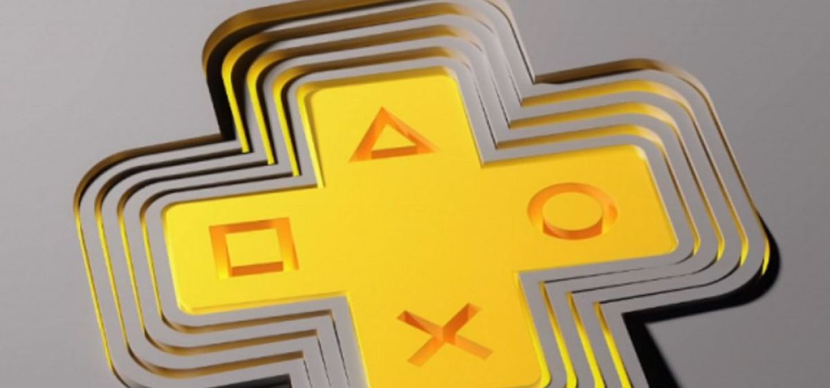 PlayStation: PS3 and PS Vita stores will no longer be closed, here's all you need to know