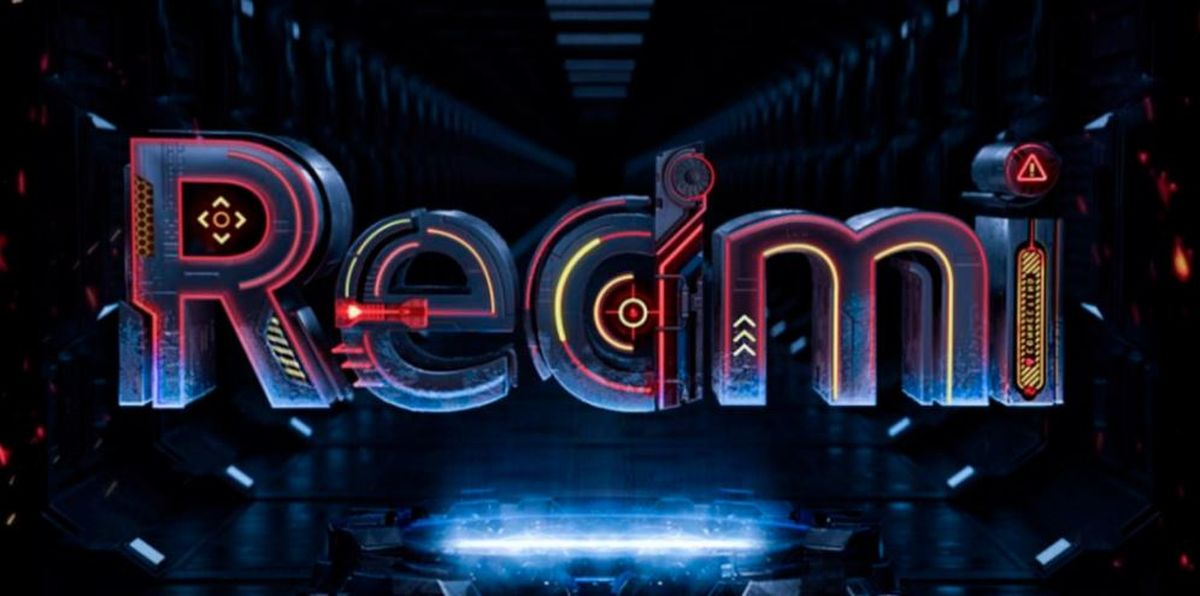 Redmi confirms the launch date of its first gaming phone