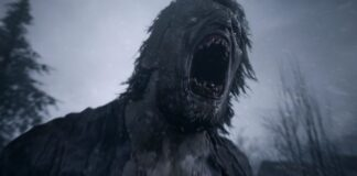 Resident Evil: Village unveils new details: Crafting, animal hunting, and the dreaded lycanthropes