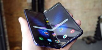 Samsung would launch July its new foldable cell phones
