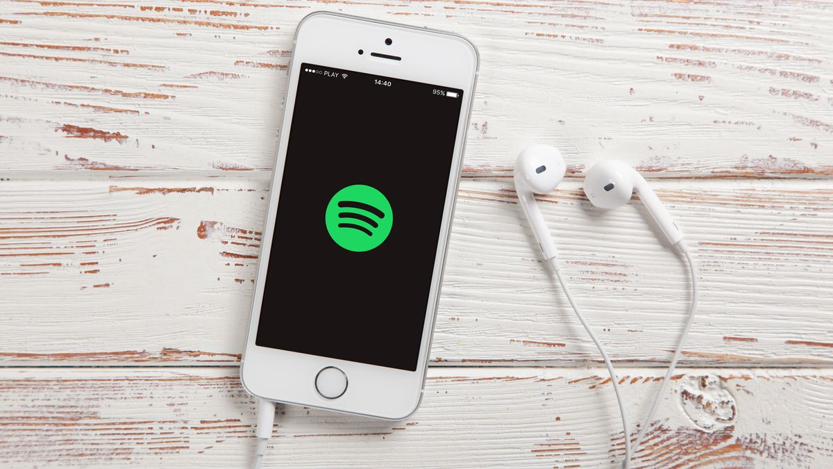 Spotify debuts its virtual assistant in the app for hands-free control