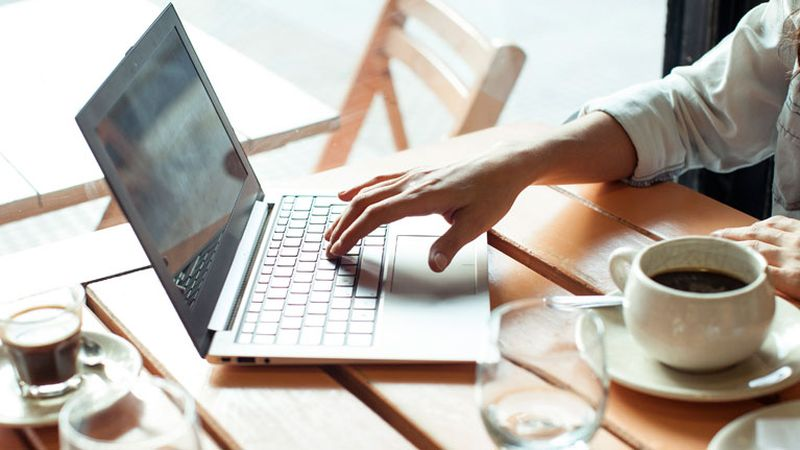 Teleworking boosts security budgets